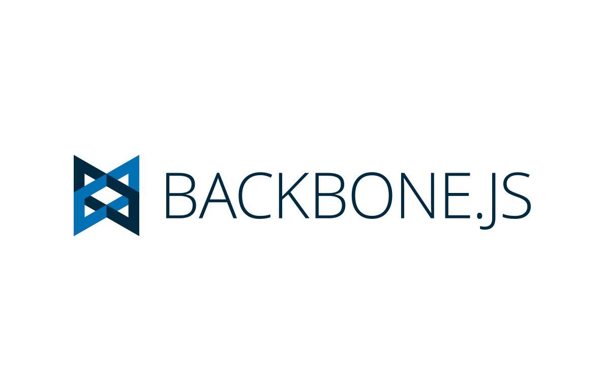 Conociendo Backbone.js