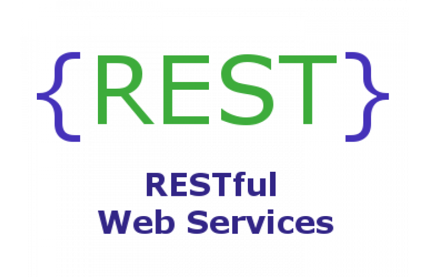 Servicios web RESTful en Drupal 8