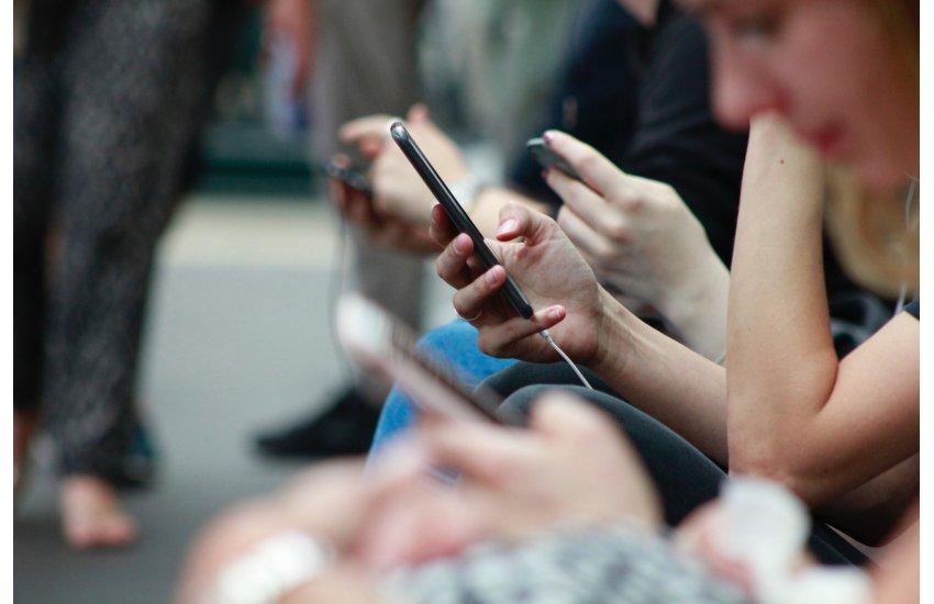 Tu sitio web optimizado para dispositivos móviles
