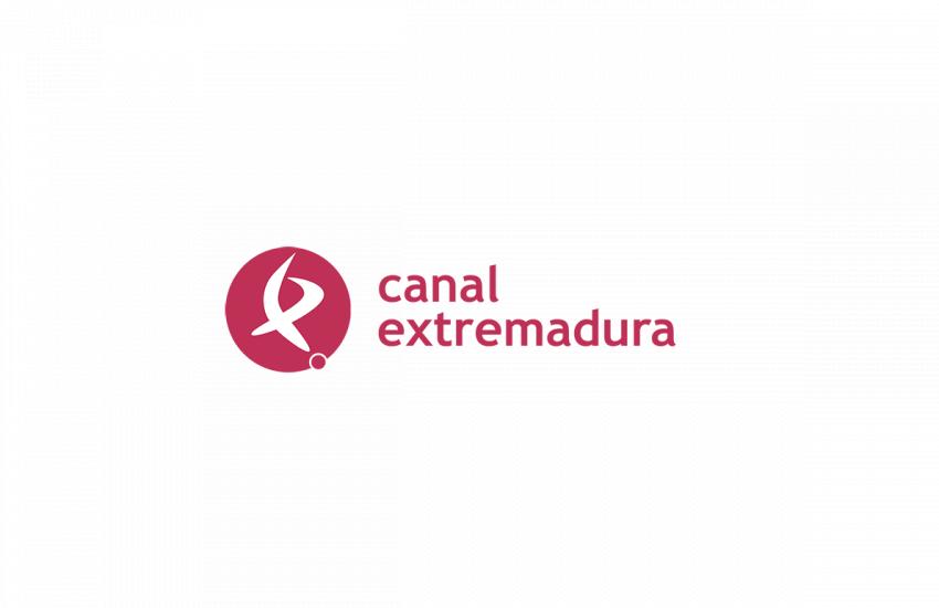 Cuando los sueños se cumplen. Canal Extremadura