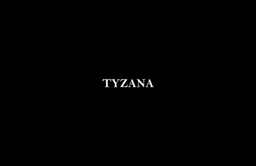 Nuevo proyecto Drupal Commerce: Tyzana.com