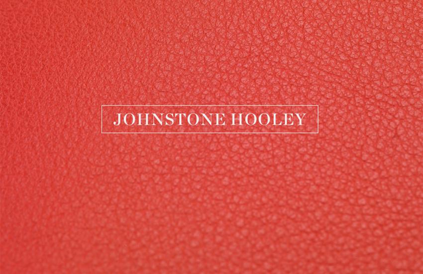 Nuevo Proyecto Symfony: Johnstone Hooley