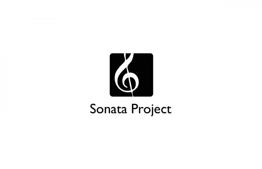 Cambiar ruta por defecto del dashboard de Sonata Admin como página de inicio