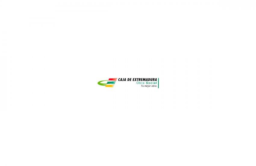 La web de la Obra Social de Caja Extremadura con Drupal